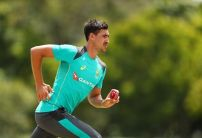 Ashes First Test Betting Tips & Preview