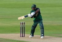 Notts Outlaws v Somerset T20 Blast Betting Tips & Preview