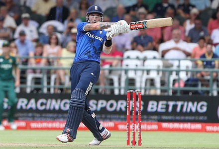 England v Sri Lanka: 1st ODI Betting Preview