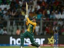 Bracken - South Africa v West Indies Tips