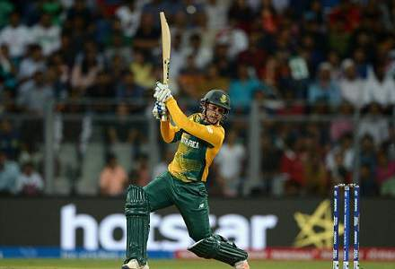 Champions Trophy: Sri Lanka v South Africa Betting Preview