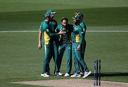 England v South Africa - 1st ODI Betting Tips