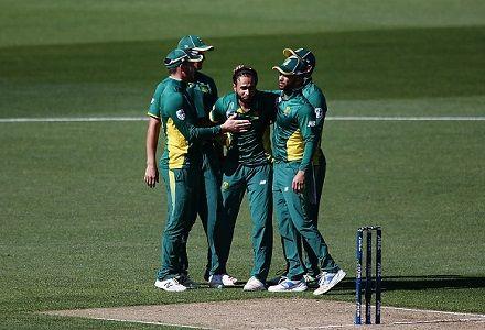 England v South Africa - 1st ODI Betting Tips