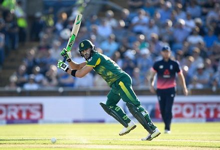 England v South Africa: 2nd ODI Betting Tips
