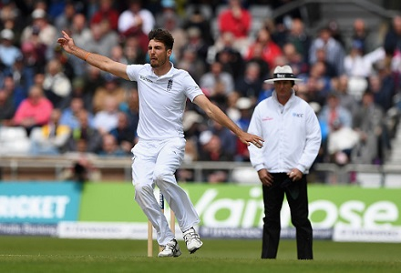 England v Sri Lanka Second Test Betting Preview