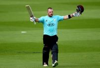 Surrey v Birmingham Bears T20 Betting Tips & Preview