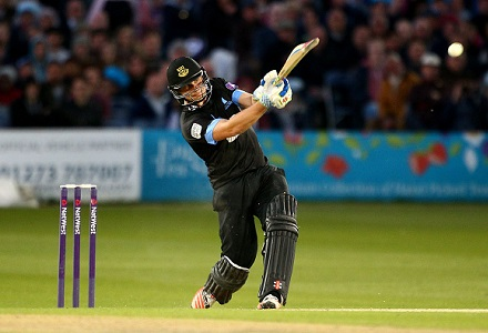 Sussex v Somerset Betting Preview