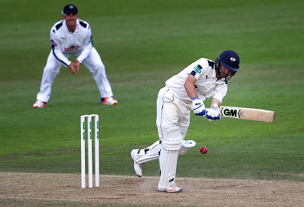 County Championship Betting Preview