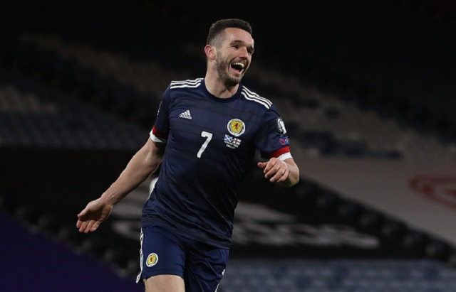 Croatia vs Scotland Free Bets & Betting Offers