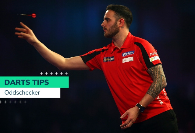 PDC Home Tour Night Twenty Tips