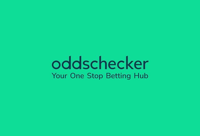 The Evolution of Oddschecker