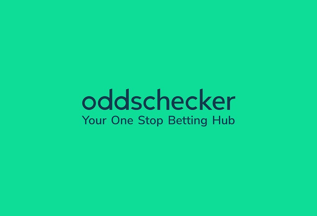 The Evolution of Oddschecker