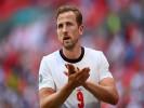 Czech Republic vs England Free Bets & Betting Offers