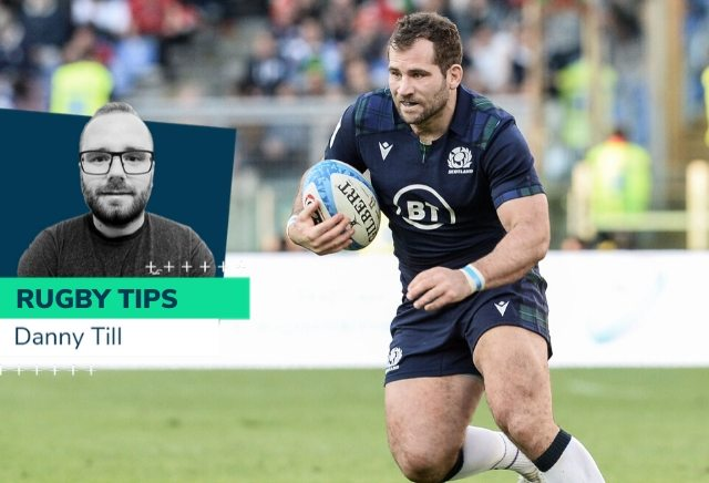 Scotland v France Tips & Betting Preview