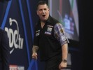 Premier League Darts Night 11 Betting Tips & Preview