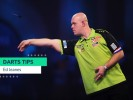 Premier League Darts Night Two Tips & Betting Preview