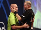World Cup of Darts Outright Betting tips & preview