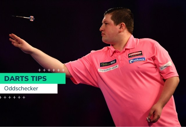 PDC Home Tour Night Twelve Tips