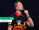 PDC Home Tour Night 21 Tips