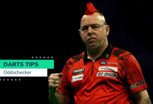 PDC Home Tour Night 32 Tips