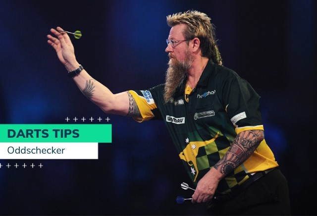PDC Home Tour Night Eleven Tips