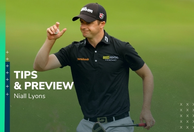 Dutch Open Tips & Preview: Course Guide, Tee Times & TV