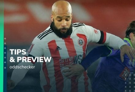 Sheffield United vs Aston Villa Prediction, Statistics, Preview & Betting Tips