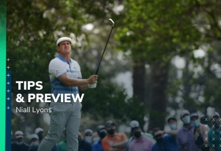 Wells Fargo Championship Tips & Preview: Course Guide, Tee Times & TV