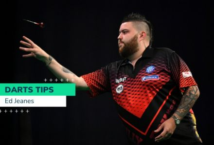 Premier League Darts Night Three Tips & Betting Preview
