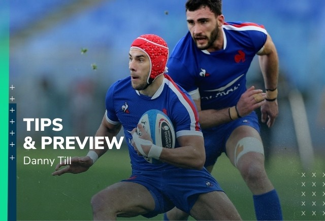 Six Nations 2021: England v France Tips, Predictions & Preview, TV Channel