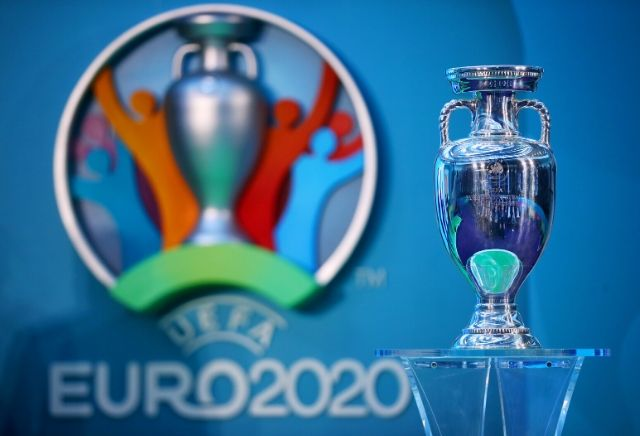 5 of the biggest winners of the Euro 2020 delay - Bellingham, Watkins and Wan-Bissaka among new contenders