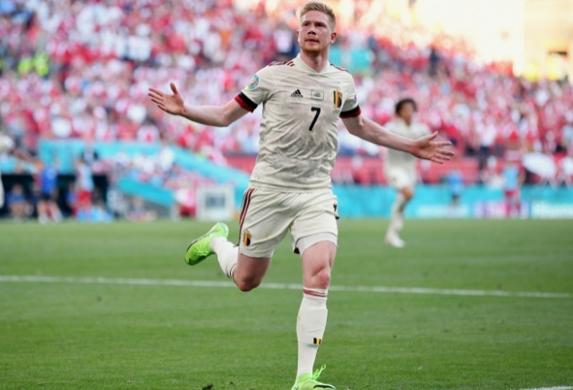 Finland vs Belgium Free Bets & Betting Offers