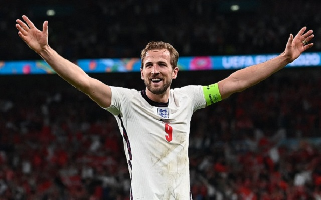 Euro 2021 Final Free Bets & Betting Offers