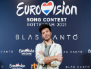 Eurovision 2021 Tips, Prediction & Betting Preview