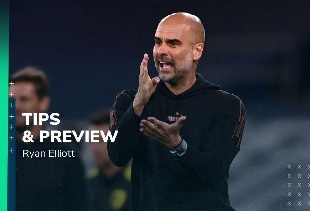 Everton vs Man City Prediction, Statistics, Preview & Betting Tips