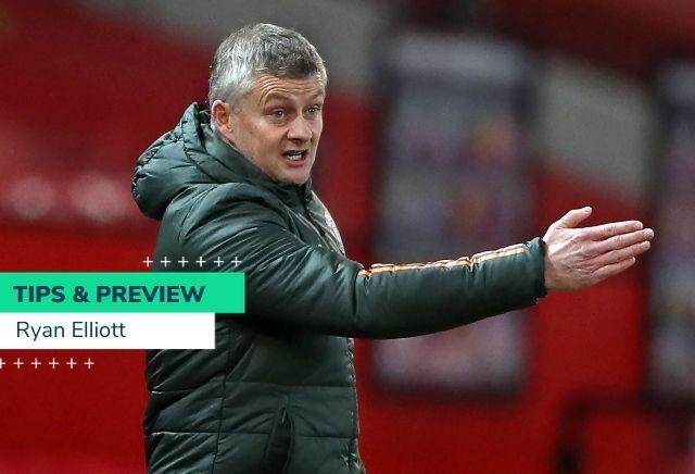 Everton vs Manchester United Prediction, Statistics, Preview & Betting Tips