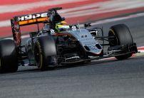 German Grand Prix Betting Preview