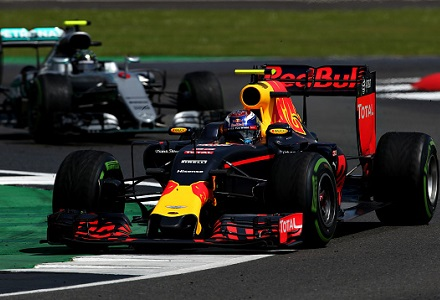 Hungarian Grand Prix Betting Preview