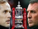 The Best FA Cup Final Free Bets & Bookie Offers