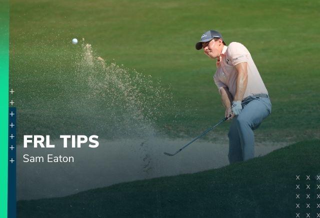 Arnold Palmer Invitational First Round Leader Tips