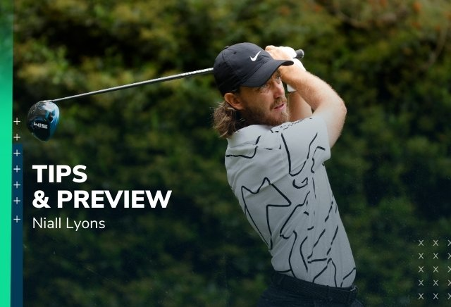 RBC Heritage Tips & Preview: Course Guide, Tee Times & TV