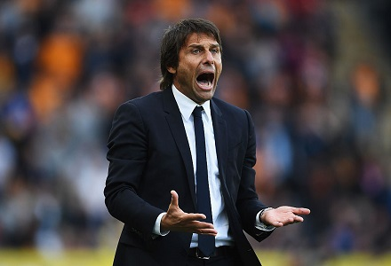 Stoke v chelsea betting preview free binary options indicator software programs