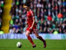 Dundee v Aberdeen Betting Tips & Preview