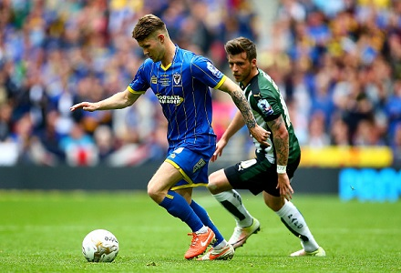 Millwall v AFC Wimbledon Betting Tips & Preview