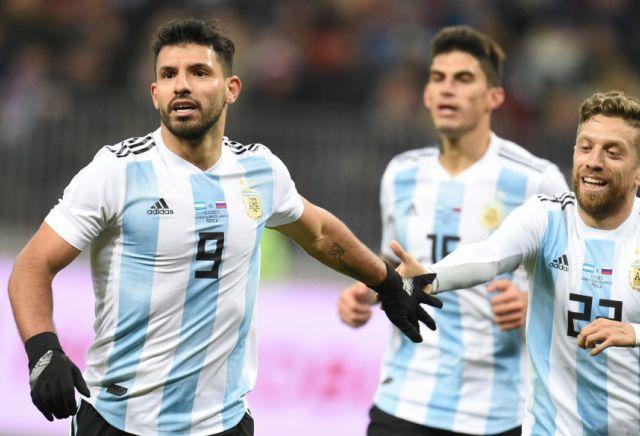 World Cup Value Top Goalscorer Betting Tips