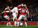 Arsenal v Milan Betting Tips & Preview