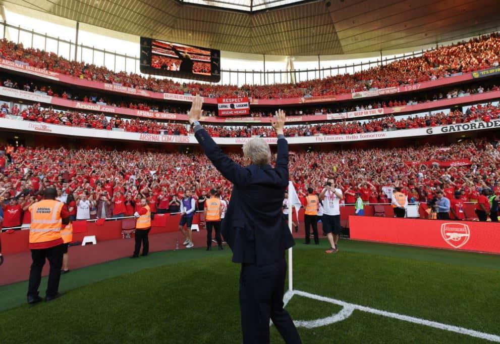 Huddersfield v Arsenal Betting Tips & Preview