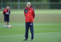 Three Premier League teams to avoid this weekend