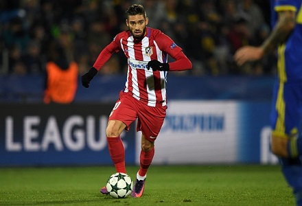 Atletico Madrid v Espanyol Betting Tips & Preview