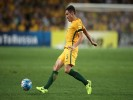 Cameroon v Australia Betting Tips & Preview